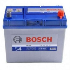 АКБ Bosch S4 021