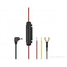 Neoline Fuse Cord 3pin
