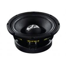Динамики Deaf Bonce DB-W80