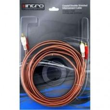 Межблочный кабель INTRO ACC-PG5