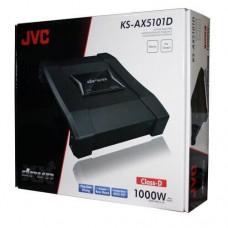 Усилитель JVC KS-AX5101D