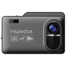 Видеорегистратор/Радар Inspector SCAT Se