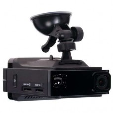 Радар/Регистратор Neoline x-cop 9000