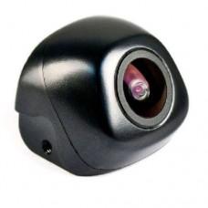 Парковочная система с камерой заднего вида ParkMaster 4DJ-92