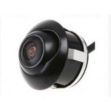 Парковочная камера переднего вида 360 градусов