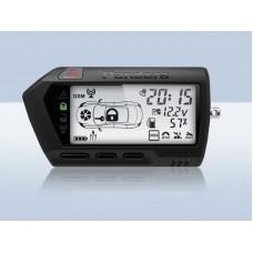 Брелок LCD DXL 705 black