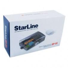 Обходчик StarLine BP-03