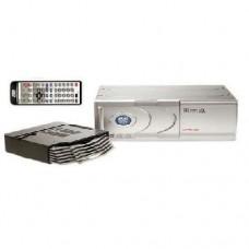 DVD-чейнджер Challenger DVA-3206
