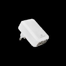 Зарядное устройство Neoline volter W4