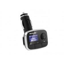 Автомобильный FM-трансмиттер NEOLINE Bliss FM