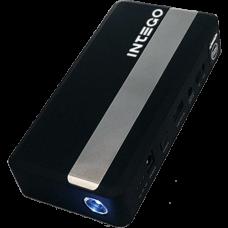 Портативное пусковое устройство INTEGO AS-0221