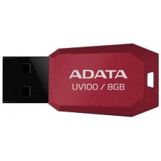 A-Data USB Flash 8GB UV100