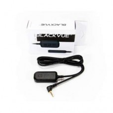BLACKVUE GPS