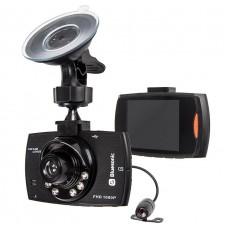Видеорегистратор Bluesonic BS-B102