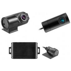 Видеорегистратор Neoline G-Tech X52 Dual