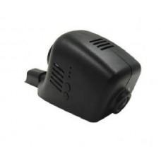 Универсальный скрытый видеорегистратор D101 для ACURA