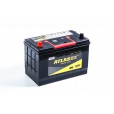 Аккумулятор Atlas MF105D31R