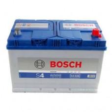 АКБ Bosch S4 028
