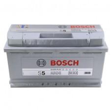 Аккумулятор BOSCH S50130