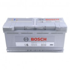 Аккумулятор BOSCH S50150