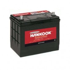 АКБ HANKOOK MF105D31L