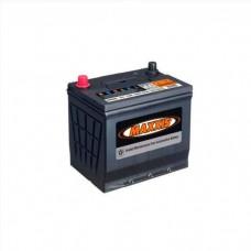 Аккумулятор Maxxis 105D31R