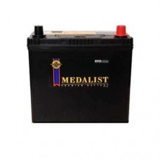 АКБ MEDALIST 55B24R