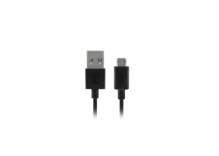 Neoline Cable S5 Double