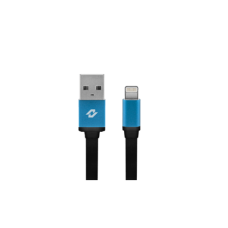 Neoline cable s8