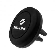 Neoline Fixit M5