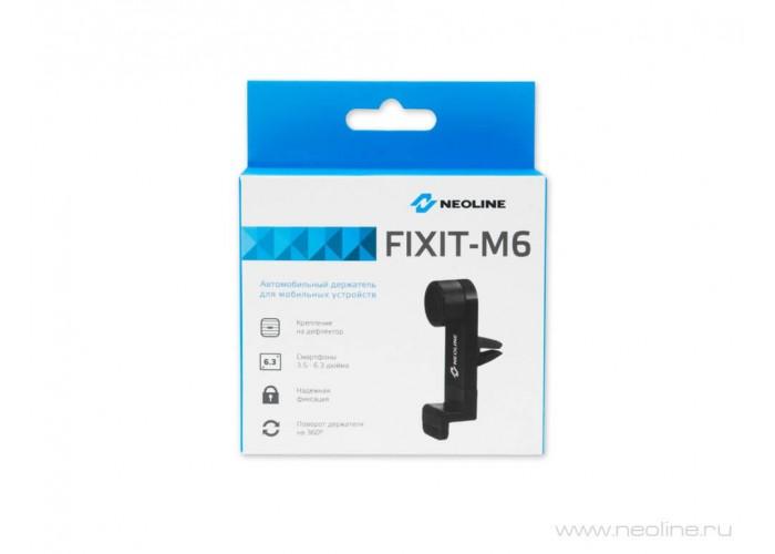 Neoline Fixit M6