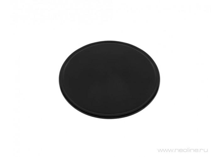 Силиконовый коврик Neoline Fixit-Rb