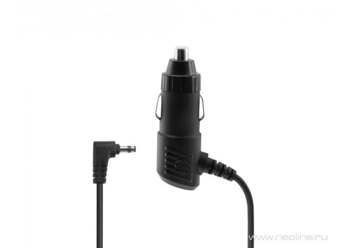 Neoline Power Cord Hybrid