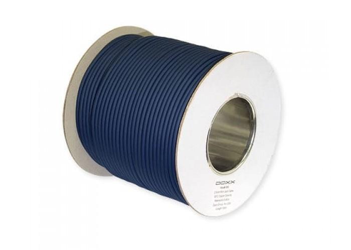 Аудио кабель DAXX J63-100M  3.5мм Mini-Jack