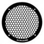 Alphard Grill 6.5  (метал)
