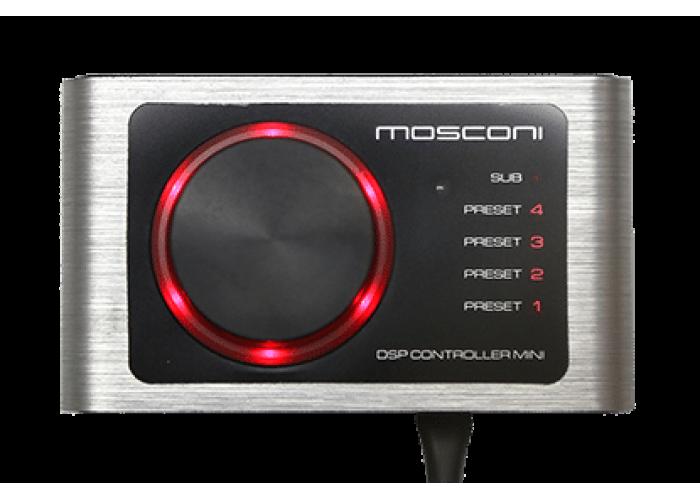 Контроллер MOSCONI RC-MINI