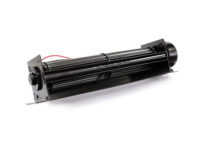 Вентилятор роторного типа URAL DB Cooling Fan