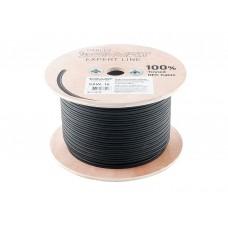 Swat SPW-16 акустический кабель 100м/кат.