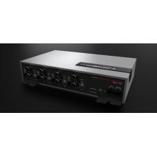 Аудиопроцессор MOSCONI GLADEN DSP 6to8 AEROSPACE