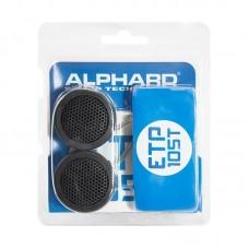 Твитеры Alphard ETP-105T (пара)