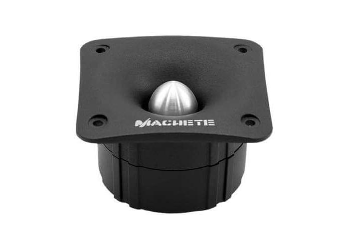 Твитеры Machete MT-30 (пара)
