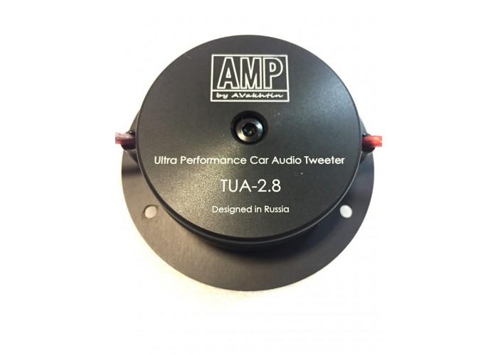 Динамики AMP SUA-17.2
