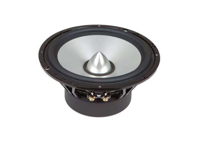 Динамики Audio System AS-HX165-3 Phase