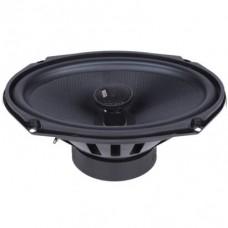 Динамики Audio System MXC609