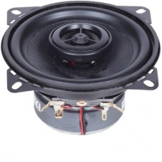 Динамики Audio System MXC-Series MXC100 EVO