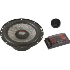 Динамики Audio System R-Series R 165 EVO