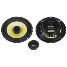 Динамики Audio System R-Series R165FL EVO