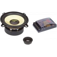 Динамики Audio System X130 2-комп 130-90 Watt