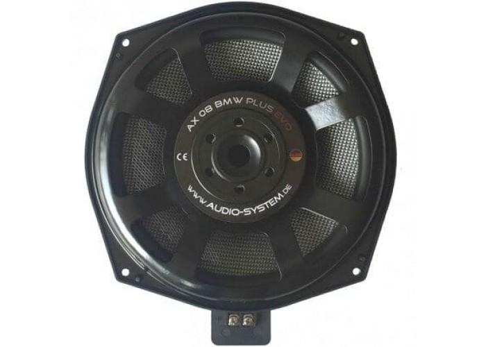 Динамики Audio System X200BMW EVO для BMW