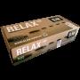 Динамики BLAM RELAX 130RC